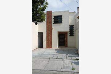 Foto de casa en venta en  225, los cipreses, san nicolás de los garza, nuevo león, 2671651 No. 01