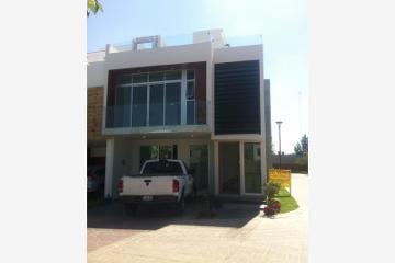 Foto de casa en venta en  225, san juan de ocotan, zapopan, jalisco, 1699494 No. 01