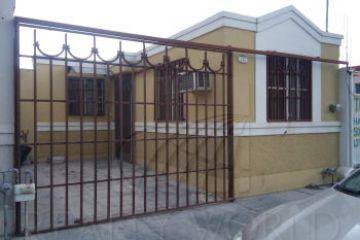 Foto principal de casa en venta en villas del poniente 2856798.