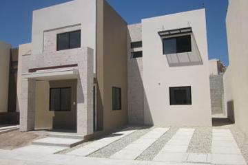 Foto de casa en venta en  22502, insurgentes, tijuana, baja california, 2653636 No. 01