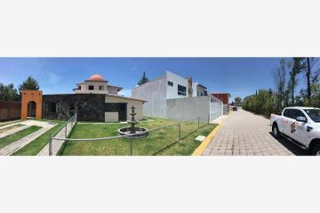 Foto de casa en renta en  2255, san rafael oriente, puebla, puebla, 2684412 No. 01