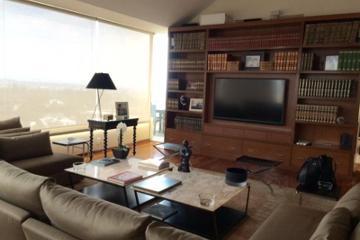 Foto de departamento en venta en  2257, lomas de chapultepec ii sección, miguel hidalgo, distrito federal, 2214322 No. 01