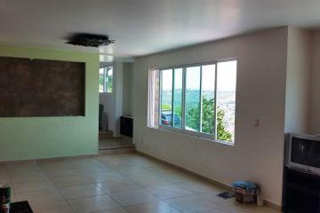 Foto de casa en venta en Milenio III Fase A, Querétaro, Querétaro, 1162237,  no 01