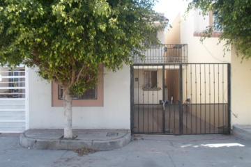 Foto de casa en venta en  22634, ribera del bosque, tijuana, baja california, 2825631 No. 01