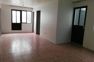 Foto principal de departamento en renta en nieto, zona centro 2541352.
