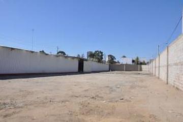 Foto de bodega en renta en Guadalupe del Moral, Iztapalapa, Distrito Federal, 2999200,  no 01