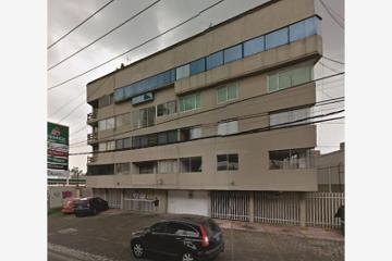 Foto de departamento en venta en  2274, plazas de la colina, tlalnepantla de baz, méxico, 2963767 No. 01