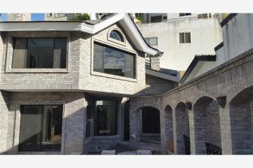 Foto de casa en venta en  228, colorines 2do sector, san pedro garza garcía, nuevo león, 2180865 No. 01