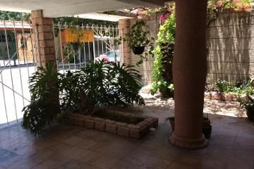 Foto de casa en venta en  228, tejeda, corregidora, querétaro, 2557943 No. 01