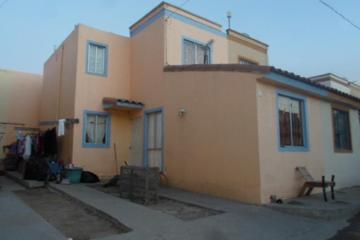 Foto de casa en venta en  22858, ribera del bosque, tijuana, baja california, 2812886 No. 01