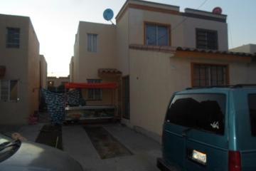 Foto de casa en venta en  22858, ribera del bosque, tijuana, baja california, 2813196 No. 01