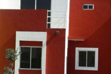 Foto de casa en venta en Villas Arana, Tepic, Nayarit, 2059812,  no 01