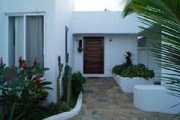 Foto de casa en venta en Bahías de Huatulco, Santa María Huatulco, Oaxaca, 2579399,  no 01
