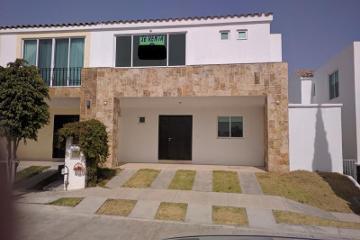 Foto de casa en renta en  229, angelopolis, puebla, puebla, 2949337 No. 01