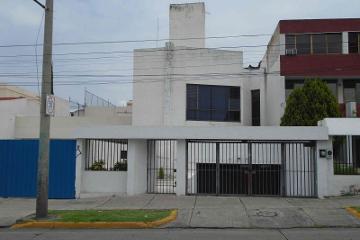 Foto principal de casa en renta en av, circunvalación dr. atl , monumental 2668178.