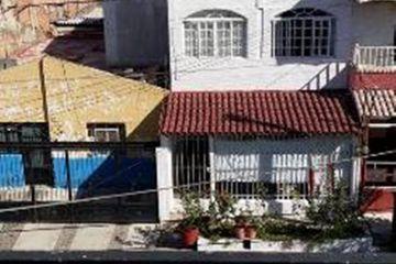 Foto de casa en venta en Circunvalación Belisario, Guadalajara, Jalisco, 1536951,  no 01