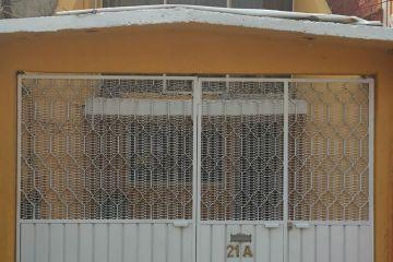 Foto de casa en venta en Valle de Anáhuac Sección A, Ecatepec de Morelos, México, 2467127,  no 01