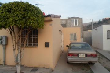 Foto de casa en venta en  22935, ribera del bosque, tijuana, baja california, 2806936 No. 01