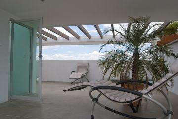 Foto de casa en venta en Zona Cementos Atoyac, Puebla, Puebla, 2427501,  no 01