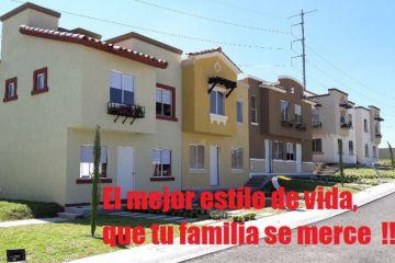 Foto de casa en venta en Centro, Puebla, Puebla, 2772348,  no 01