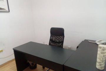 Foto de oficina en renta en Ladrón de Guevara, Guadalajara, Jalisco, 4715191,  no 01