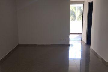 Foto de departamento en renta en Doctores, Cuauhtémoc, Distrito Federal, 2816041,  no 01