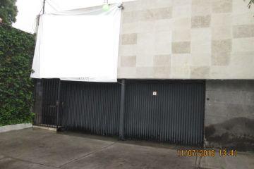 Foto de casa en venta en Del Valle Centro, Benito Juárez, Distrito Federal, 2047071,  no 01