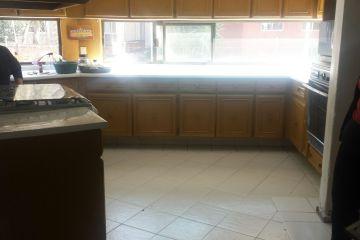 Foto de casa en venta en Torres Lindavista, Gustavo A. Madero, Distrito Federal, 1607396,  no 01