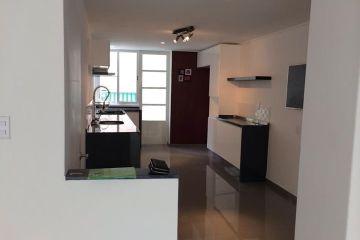 Foto de departamento en renta en Polanco V Sección, Miguel Hidalgo, Distrito Federal, 2368166,  no 01