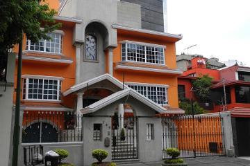 Foto de casa en venta en cerrada pico de sorata 23, jardines en la montaña, tlalpan, df, 762003 no 01