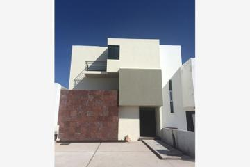 Foto de casa en venta en  23, juriquilla, querétaro, querétaro, 2549681 No. 01