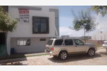 Foto de casa en venta en  23, lomas de angelópolis ii, san andrés cholula, puebla, 2084582 No. 01