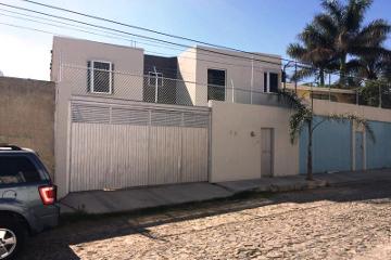 Foto de casa en renta en  23, miguel de la madrid hurtado, zapopan, jalisco, 2672953 No. 01