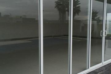 Foto de casa en renta en  23, nuevo juriquilla, querétaro, querétaro, 1527078 No. 01