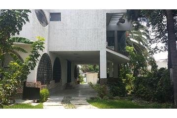 Foto de casa en renta en  3702, belisario domínguez, puebla, puebla, 2647092 No. 01