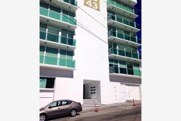 Foto de departamento en renta en 23 poniente 4108, rincón de la paz, puebla, puebla, 2653177 No. 01