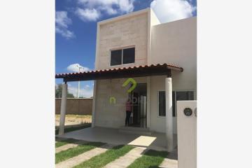 Foto de casa en venta en  23, residencial las plazas, aguascalientes, aguascalientes, 2704969 No. 01