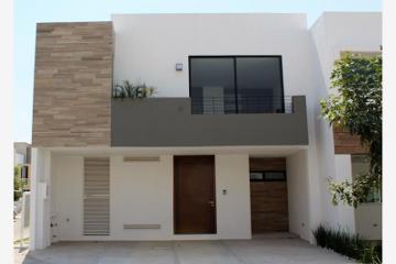 Foto de casa en venta en  23, san andrés cholula, san andrés cholula, puebla, 2988112 No. 01