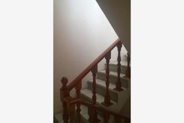 Foto de casa en venta en  23, villa floresta, san andrés cholula, puebla, 2350838 No. 01