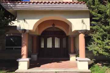 Foto de casa en venta en real del mezquital 230, valle verde, nazas, durango, 2063320 no 01
