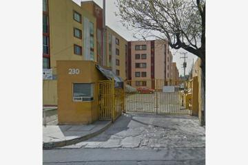 Foto de departamento en venta en  230, san pedro xalpa, azcapotzalco, distrito federal, 2840300 No. 01