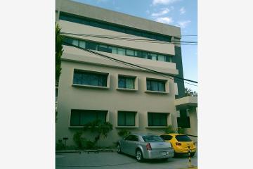 Foto de edificio en renta en  2302, americana, guadalajara, jalisco, 1725432 No. 01