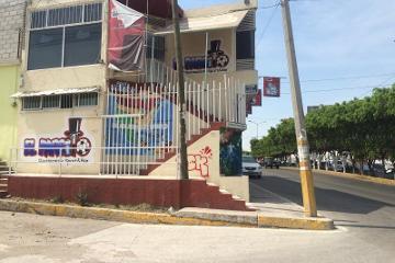 Foto de local en renta en  2302, rincón de la paz, puebla, puebla, 1784704 No. 01