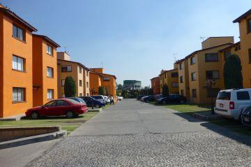 Foto de departamento en renta en Pueblo La Candelaria, Coyoacán, Distrito Federal, 2933827,  no 01