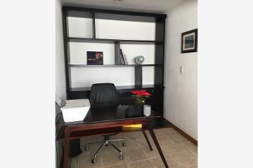 Foto de departamento en renta en Las Ánimas, Puebla, Puebla, 3041410,  no 01