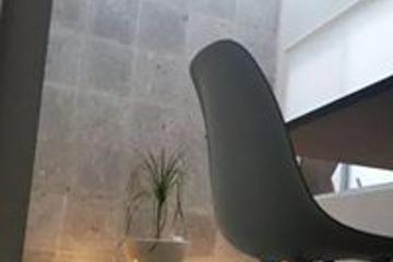 Foto de casa en condominio en venta en Viñedos, Querétaro, Querétaro, 3032578,  no 01