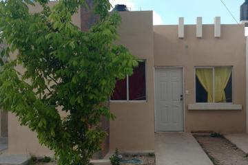Foto de casa en venta en  231, nuevo mirasierra 2da etapa, saltillo, coahuila de zaragoza, 2550158 No. 01