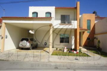 Foto de casa en venta en  231, villas de san isidro, saltillo, coahuila de zaragoza, 990817 No. 01