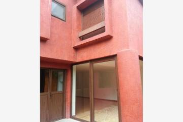 Foto de casa en renta en  2311, residencial la encomienda de la noria, puebla, puebla, 1029247 No. 01