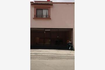 Foto de casa en venta en  232, ex hacienda el canada, general escobedo, nuevo león, 2073672 No. 01